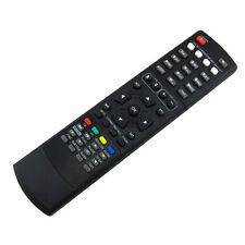 TELECOMMANDE SKYBOX f3 m3 f4 f5 f3s f5s f4s a3 a4 m5 v5s openbox V3 S9 S10 11 12