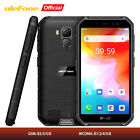 Ulefone Armor X7 Rugged Smartphone Unlocked Android10 4g Mobile Phone Waterproof
