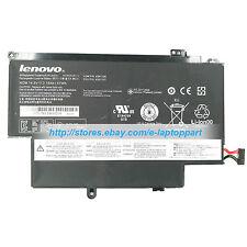 "Genuine 45N1705 45N1706 45N1707 battery for Lenovo Thinkpad 12.5"" S1 Yoga 20DL"
