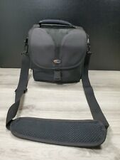Lowepro Rezo 170 AW All Weather DSLR Mirrorless Camera Bag - With Strap