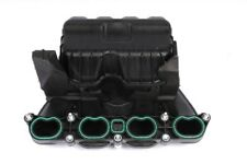 Intake Manifold  ACDelco GM Original Equipment  12637620