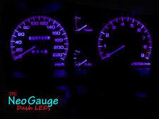 ZPE  Purple Dash LED kit - Suits Pulsar N12 N13 & N14