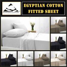 Linge de lit et ensembles multicolores moderne en 100% coton