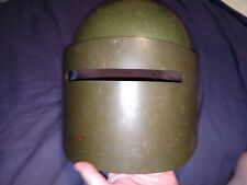 bulletproof helmet MASKA-TSCH, МАСКА-Щ ALFA,  not replica