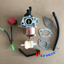 Carburetor For Champion CPE 40026 40008 46514 46516 46515 46517 45633 Generator