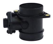 For Vauxhall Frontera 2.3 TD 2.5 TDS German Quality Mass Air Flow Meter Sensor