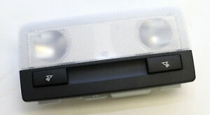 Opel Astra K Kombi 1.6CDTI 316627975 Innenleuchte Leseleuchte Leuchte