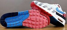 Nike Air Max 1 X Parra (sold-out) a 3057-100 9-US 10-EU Reino Unido 44 Nuevo Y En Caja