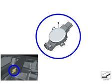 BMW RAIN SENSOR 2 SERIES i3 i8 X1 F48 LIGHT SOLAR CONDENSATION