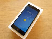 Archos Diamond Alpha (smartphone Android)