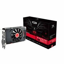 Radeon RX 560 4gb