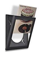 Vinyl Frame Square Picture Frames Ebay