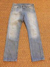 Levis 555 Jeans 31 X 32 Classic Fit NICE