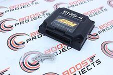 AEM EMS-4 Universal Programmable Engine Management System 30-6905