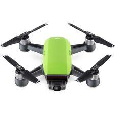Dji Spark Cuadricóptero mini Cámara drone │1080p HD │12mp │cp.pt.000749 │ Medow