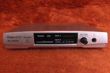 Used Roland Sc8820 Sc 8820 Sound Canvas Sound Module An64178 180423