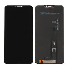 "For Asus ZenFone 5 2018 ZE620KL 6.2"" LCD Display Touch Screen Digitizer + Tools"