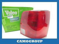 Light Right Side Rear Light Stop Right Valeo For VOLKSWAGEN Passat 97 2000