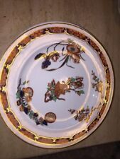 Dinner Plate & Antique Original Spode China u0026 Dinnerware | eBay