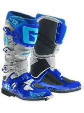 Motocross- & Offroad-Stiefel in Größe EUR 43