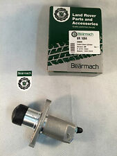 Bearmach Land Rover Series 2, 2A Clutch Slave Cylinder - 266694  BR1084