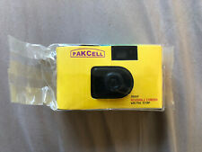12 Exposure Reusable camera Color c-41 Exp 2007 Lot Disposable Camera Lomo
