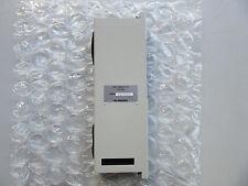Sharp JW-1EA PLC I/O Module NEW!!! Free Shipping