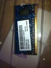 HP 414045-001 512Mb 667MHZ PC2-5300 Laptop RAM