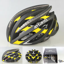 New Giro bicycle Road Cycling MTB Bike Helmet size M (55-59cm) +box