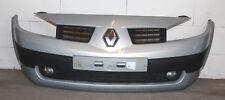 Renault Megane 2 II Stoßstange Stoßfänger vorn MV632 632 vor Facelift