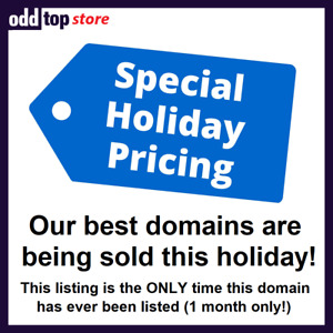 AgingAgelessly.com - Premium Domain Name For Sale, Dynadot