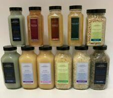Bath Body Works Aromatherapy Dream Bath Mineral Salts Soak Pick 1