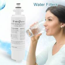 Refrigerator Water Filter For LG LT700P ADQ36006101 KENMORE 469690 9690 46-9690