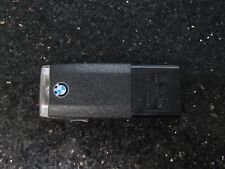 BMW OEM Rechargeable Flashlight 72.60-8 360 066