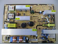 Samsung BN44-00166E Power Supply for LNT4665FX/XAA