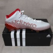 new product 78ea7 a36a9 adidas adizero 5 star Athletic Shoes for Men  eBay