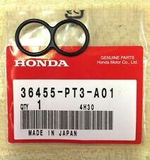 Genuine Honda Electronic Idle Air Control Valve Gasket IAC 36455-PT3-A01