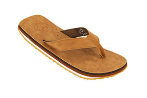 Cool Shoes Tongs Original Slight