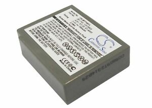 Replacement Battery for GE 3.6v 700mAh Cordless Phone Battery