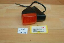 Honda CBR1000F 33650-MM5-601 Blinker Winker Original NEU NOS xx1159
