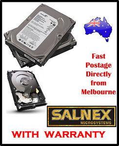 Seagate Barracuda 7200.12 320 GB Internal Hard Drive MODEL ST3320418AS