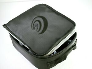 Explore Scientific Soft-Sided Eyepiece Case - Gently used