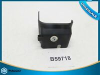 Deflector Head Deflector Original For PIAGGIO Si 289874