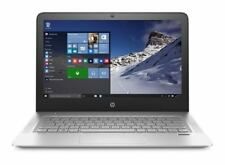 Business PC Laptops & Netbooks with Built-in Webcam