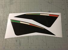 Honda Africa Twin 1991  - adesivi/adhesives/stickers/decal