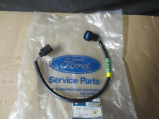 Ford Escort 96-99 Reverse light Cable Wiring Part No 1029829
