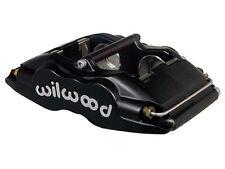 Wilwood For Vauxhall Astra H MK5 CDTi SRi Brake Superlite 4-Pot Caliper Conversi