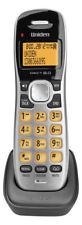 Uniden CLPUND1705 Cordless Additional Handset