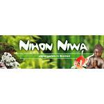 Nihon Niwa aus Bremen