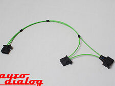 Y- Adapter Lichtwellenleiter 100cm - POF MOST BUS - BMW Mercedes Audi Porsche VW
